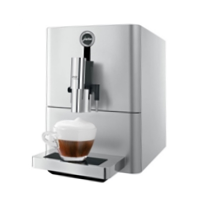 Top Jura Kaffeevollautomaten Reparatur Kundendienst Berlin YB18
